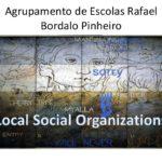 Local Social Organisation